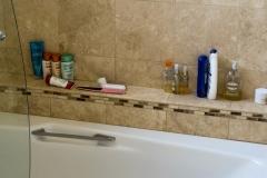 1047-master-bath-32.jpg