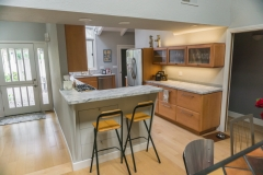 1048-kitchen-04-2.jpg