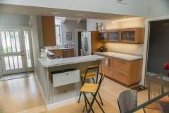 1048-kitchen-05-2.jpg