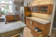 1048-kitchen-09-2.jpg