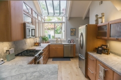 1048-kitchen-13-2.jpg