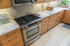 1048-kitchen-16-2.jpg