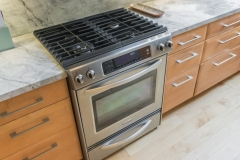 1048-kitchen-17-2.jpg