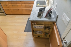1048-kitchen-22-2.jpg