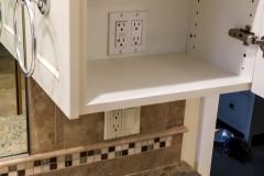 1054-bath-cabinets-5.jpg