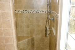 1054-bath-shower-5.jpg