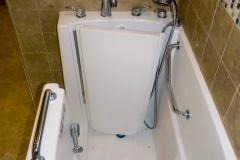 1054-walk-in-tub-6.jpg