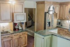 1057-kitchen-02.jpg