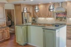 1057-kitchen-06.jpg