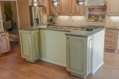 1057-kitchen-08.jpg