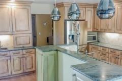 1057-kitchen-17.jpg