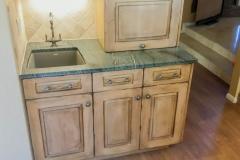 1057-kitchen-19.jpg