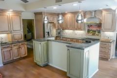 1057-kitchen-28.jpg