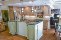 1057-kitchen-33.jpg