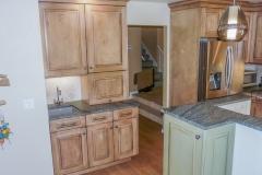 1057-kitchen-36.jpg