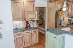 1057-kitchen-37.jpg