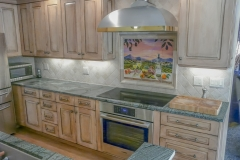 1057-kitchen-49.jpg