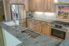1057-kitchen-83.jpg