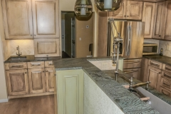 1057-kitchen-86.jpg
