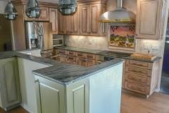 1057-kitchen-90.jpg