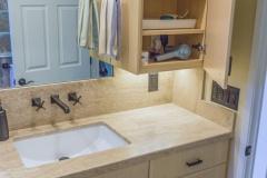 1058-master-bath-10.jpg