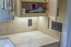 1058-master-bath-11.jpg