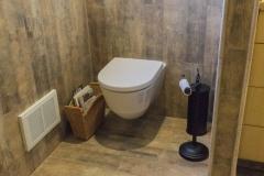 1058-master-bath-34.jpg
