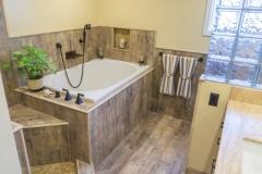 1058-master-bath-40.jpg