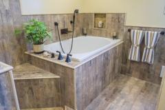 1058-master-bath-41.jpg