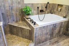 1058-master-bath-49.jpg