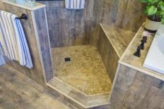 1058-master-bath-62.jpg