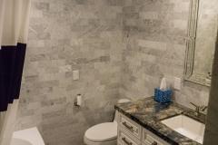 1060-bath-2-03.jpg