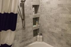 1060-bath-2-04.jpg