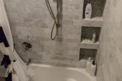 1060-bath-2-05.jpg