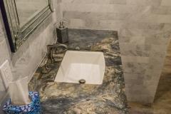1060-bath-2-14.jpg