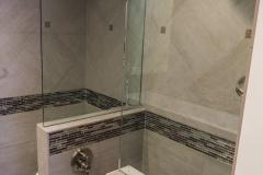 1060-bath-3-02.jpg