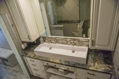 1060-bath-3-10.jpg