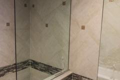 1060-bath-3-15.jpg