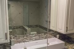 1060-bath-3-24.jpg