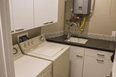 1060-laundry-room-01.jpg