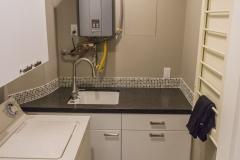 1060-laundry-room-02.jpg
