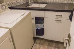 1060-laundry-room-05.jpg