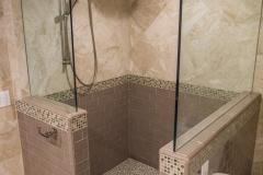 1060-master-bath-18.jpg