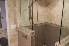 1060-master-bath-19.jpg