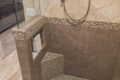 1060-master-bath-20.jpg