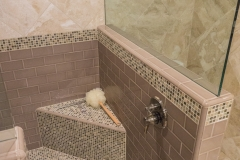 1060-master-bath-21.jpg