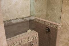 1060-master-bath-22.jpg