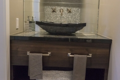 1060-powder-room-01.jpg