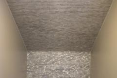1060-powder-room-06.jpg