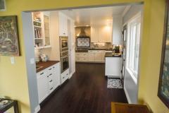 1063-kitchen-03.jpg